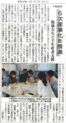 6対産業化支援 地方自治体 須田憲和