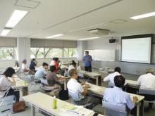 $地域価値創造コンサルタント 須田憲和-十和田市6次産業化促進事業