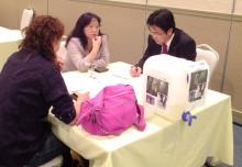 須田憲和 6次産業化プランナー 相談コーナー