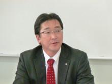 6次産業化プランナー 須田憲和