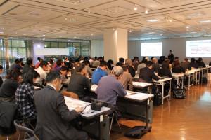 6次産業化 講演